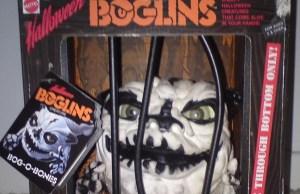 boglins-halloween