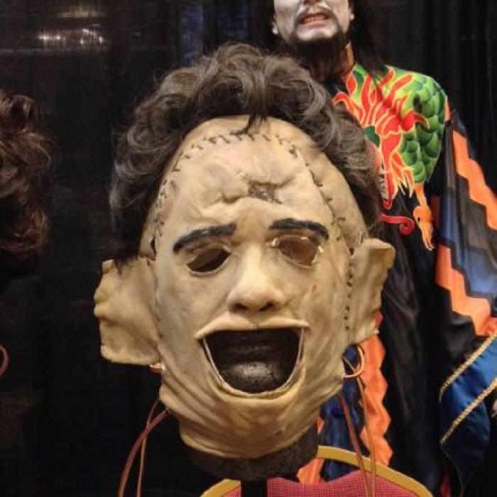 chainsaw-mask-1