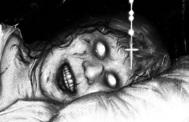 exorcist-art