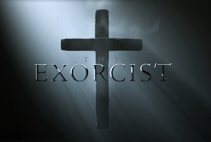 exorcist-tv