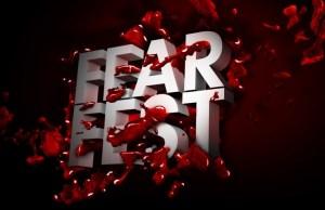 fearfest2