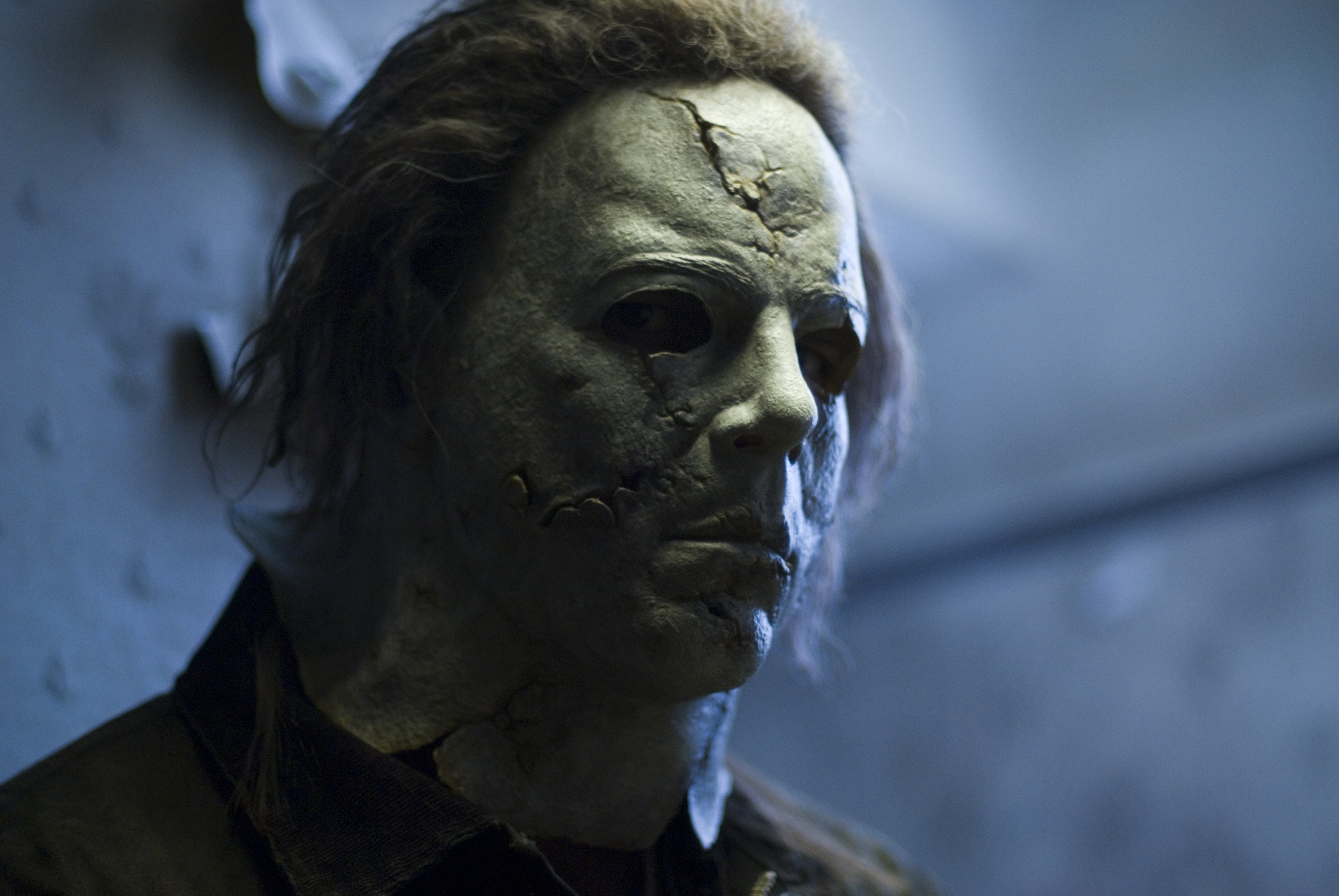 Rob Zombie Fixed the 'Halloween' Franchise's Biggest Problem ...