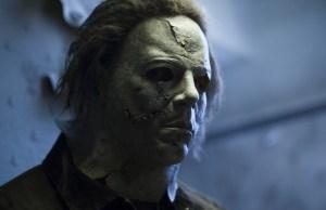 halloween-myers-mask