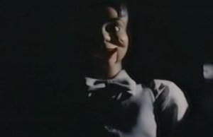 the-dummy-1982