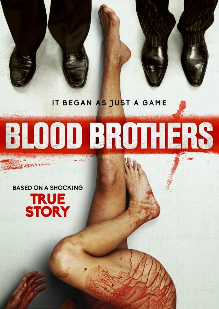 blood-brothers-key-art-digital_final