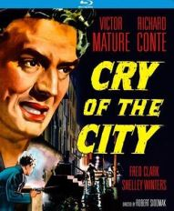 cry-of-the-city