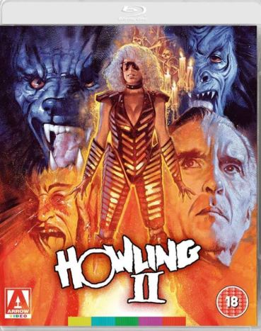 howling-ii