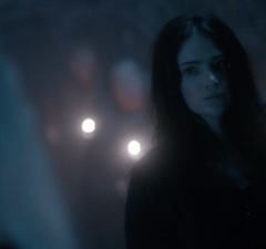 Salem 3.04 Review