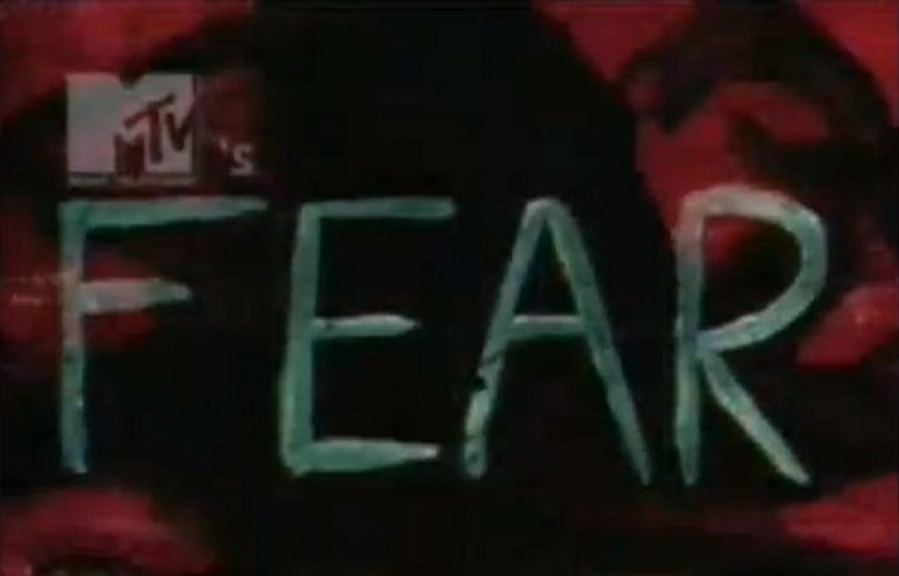"Do You Remember MTV's Found Footage Reality Series ""FEAR""? - Bloody Disgusting"