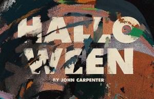 halloween-polish