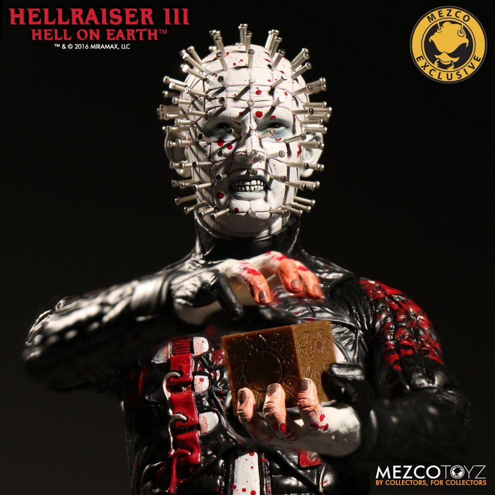 hellraiser-mezco-3