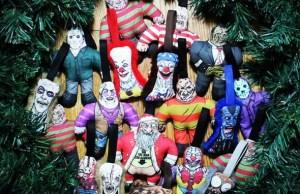 horror-ornaments