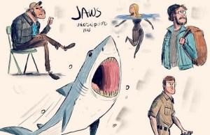 jaws-dreamworks