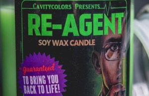 re-animator-candle
