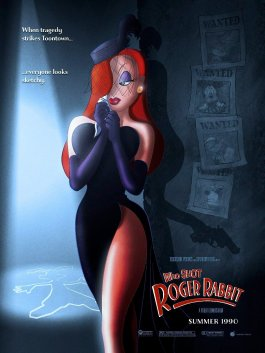 sequel2-rogerrabbit2