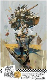 sequel2-tankgirl2
