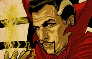 vincent-price-doctor-strange