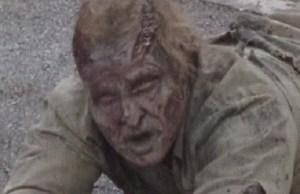zombie-donald-trump