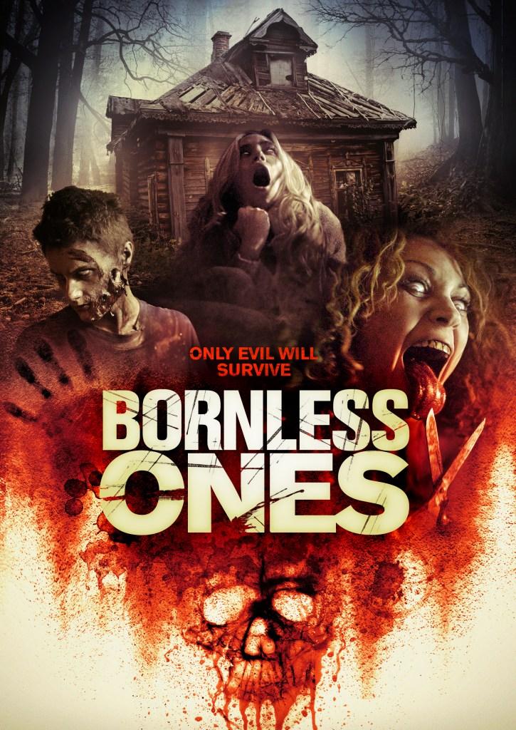 bornless-ones-key-art-flat
