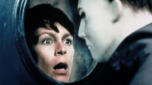 Image result for halloween h20