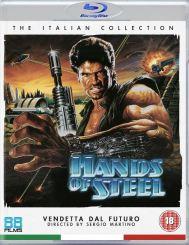 hands-of-steel