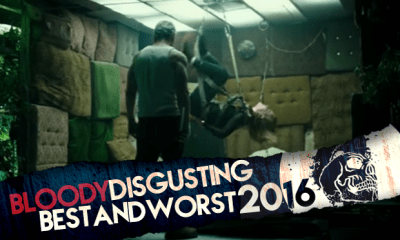 most disturbing moments 2016
