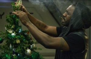 prometheus-captain-christmas-tree