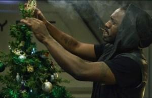 prometheus-captain-christmas-tree