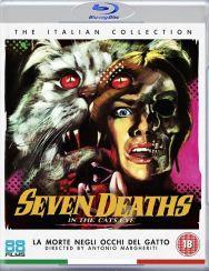 seven-deaths