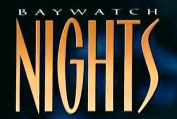 baywatch-nights-monsters
