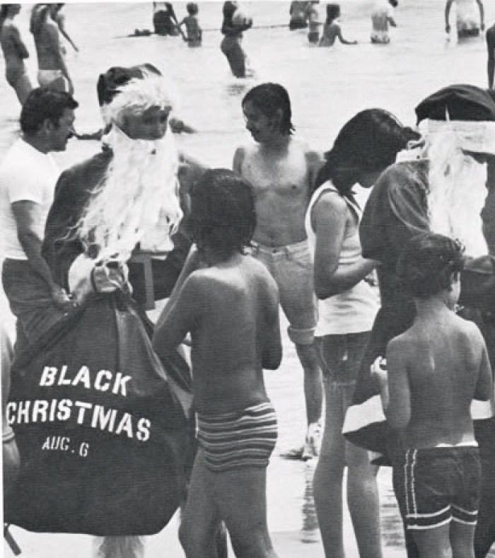 black-christmas-la
