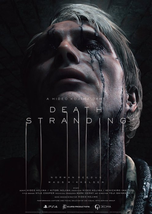 deathstrandingposter1