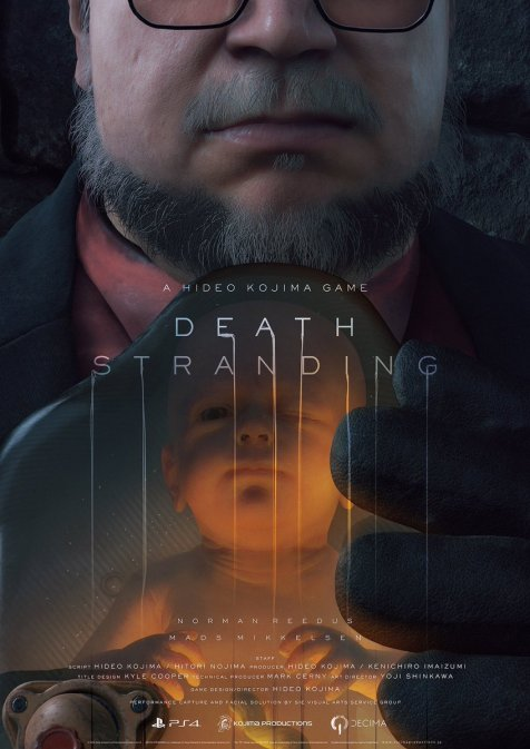 deathstrandingposter2