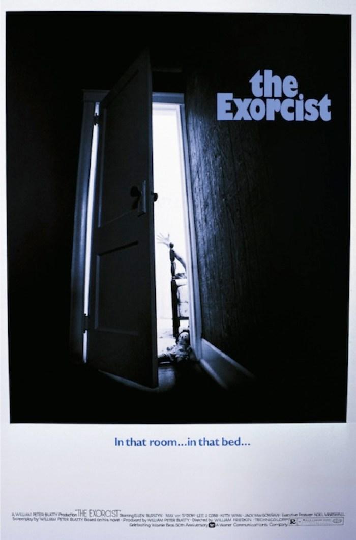 exorcist-concept-2