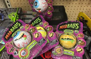madballs-target