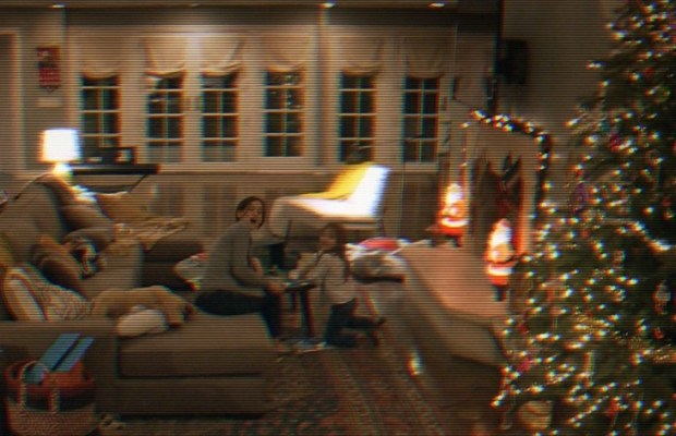 paranormal-activity-christmas