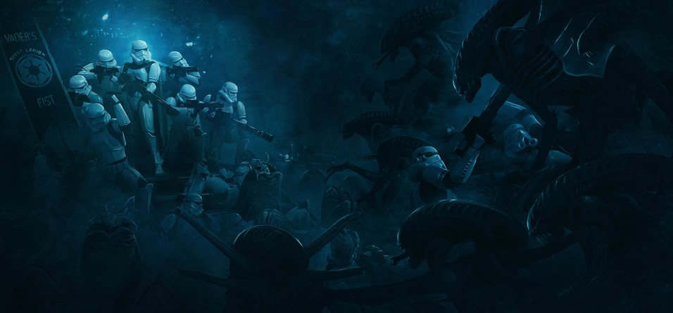 star-wars-vs-aliens-2