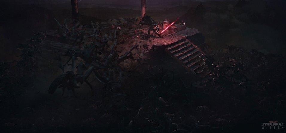 star-wars-vs-aliens-8