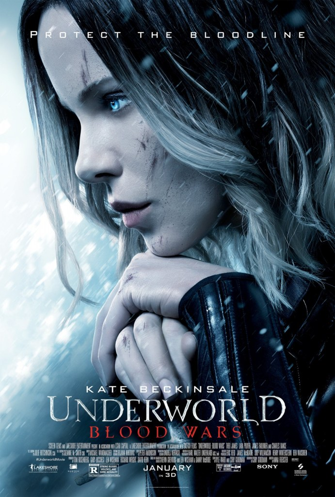 underworld_blood_wars_ver8_xlg