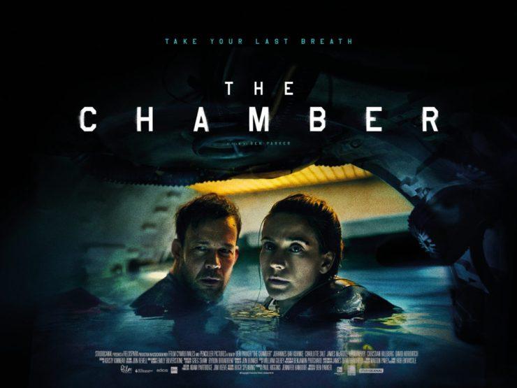 chamber_quad