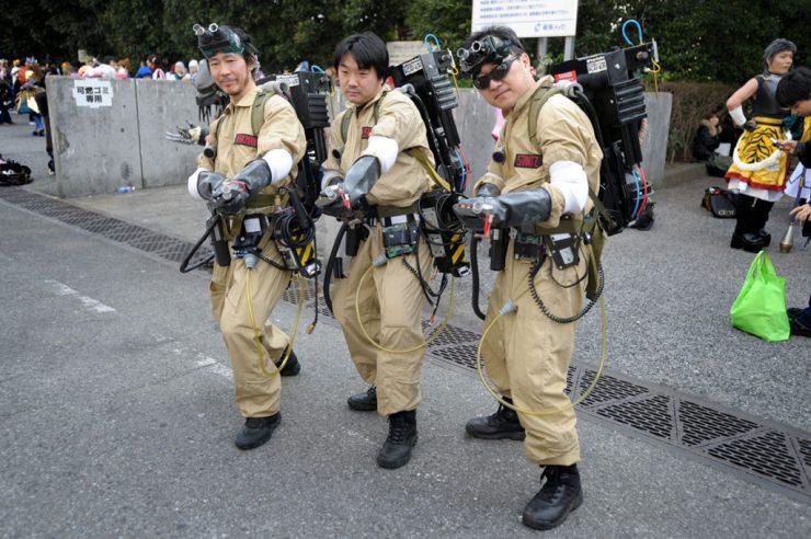 ghostbusters-japan