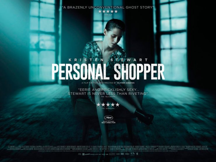 personal-shopper_uk-quad-poster
