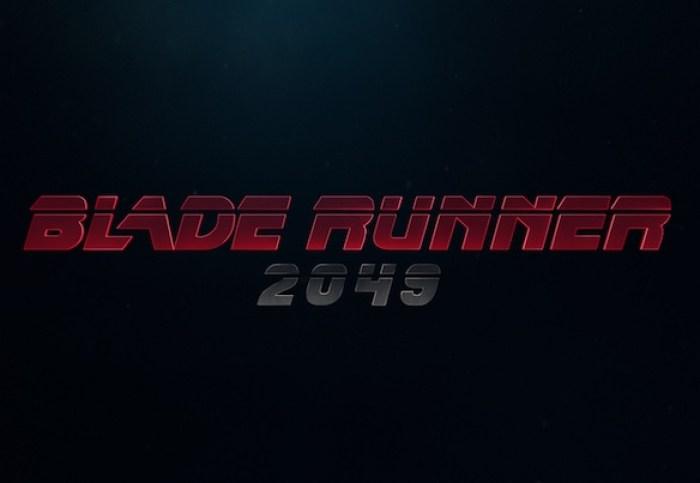 blade-runner-toys