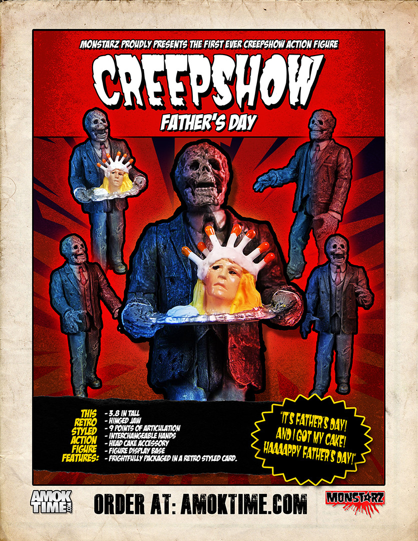 creepshow-3