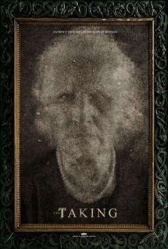 deborah-logan-poster-12
