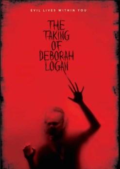 deborah-logan-poster-15