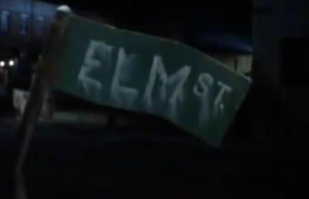 every-town-has-an-elm-street