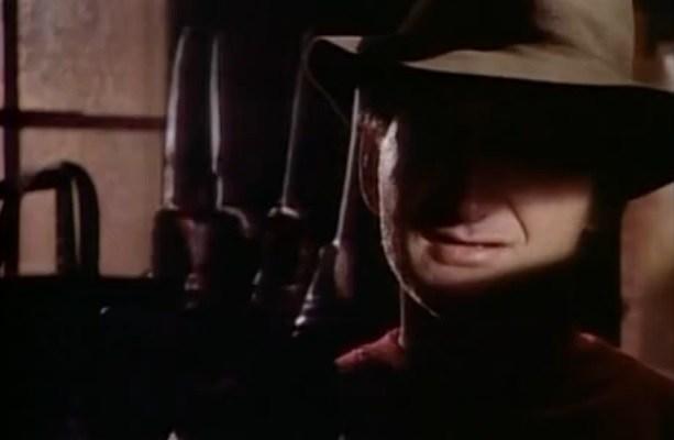 freddys-nightmares-hooper