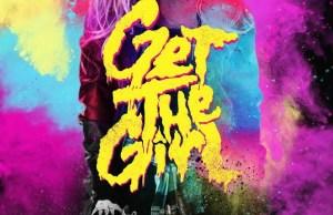 get-the-girl-art