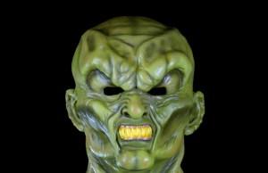 goosebumps-mask